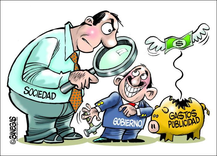 Dario Banegas es el caricatutrista con mas prestigio a nivel nacional y a la vez es el feliz ganador detodos los premios para caricaturistas en Honduras.
