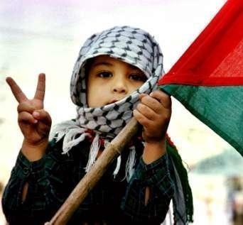 palestina_ninio