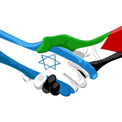 peace-between-israel-and-palestine