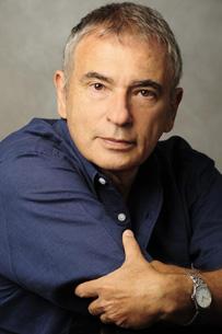 Sergio-Sinay