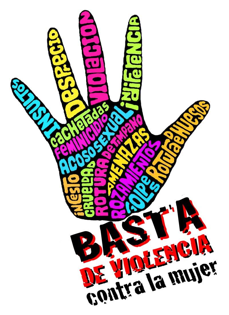 bastadeviolencia2c