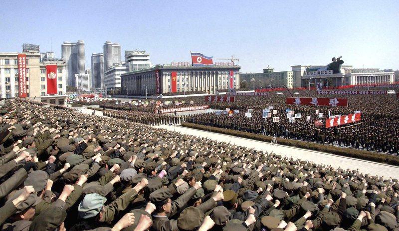 _northkoreansattend11958250_da62bdcc