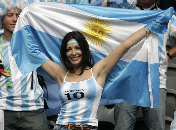 o_seleccion_argentina_chicas_albicelestes-1506753