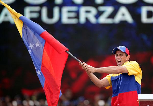 capriles4(8)