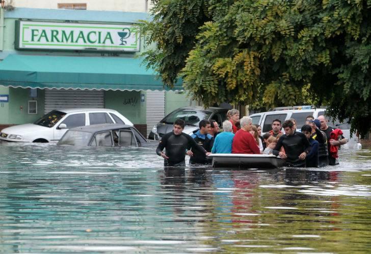 el-dia-onlines-com-inundacion-la-plata-tapa
