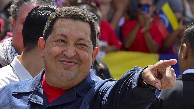 hugo-chavez-afp--644x362