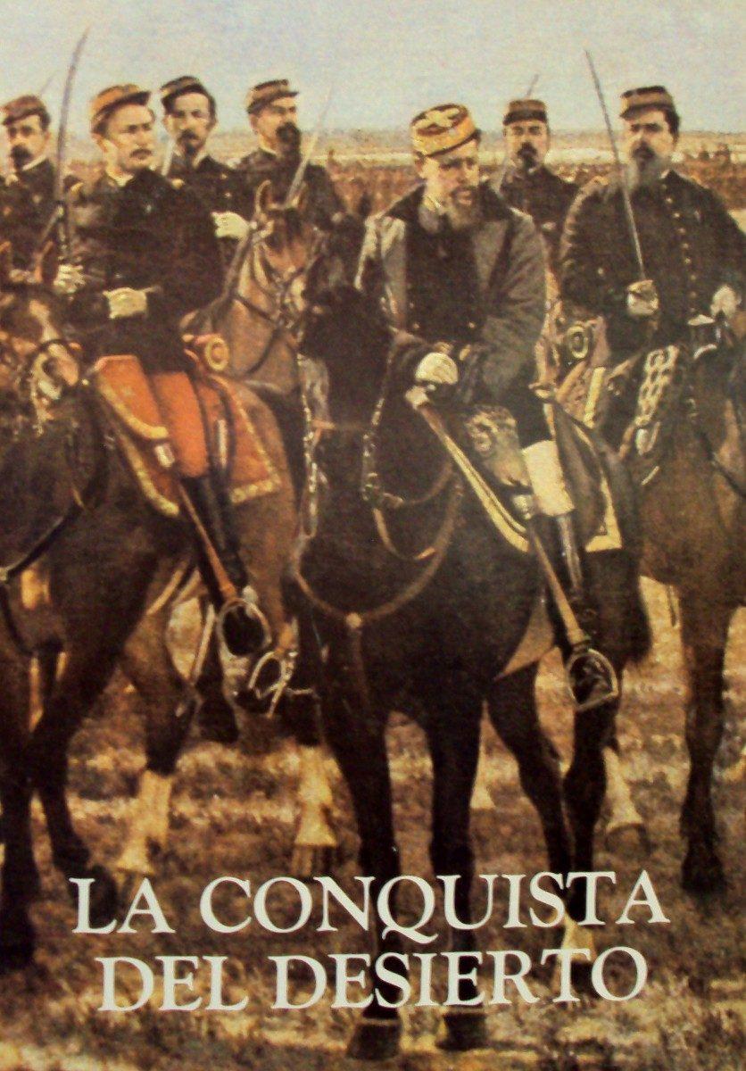 la-conquista-del-desierto-comision-de-homenaje_MLA-F-3768534247_022013