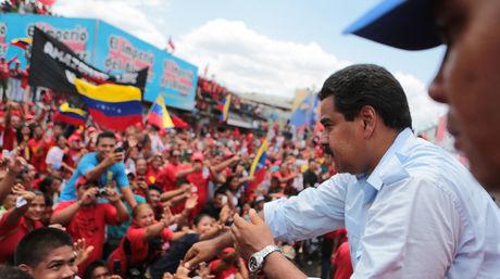 Nicolas-Maduro-AVN_NACIMA20130406_0061_6