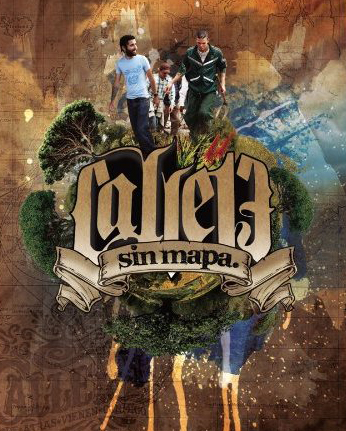documental-calle-13-sin-mapa-portada