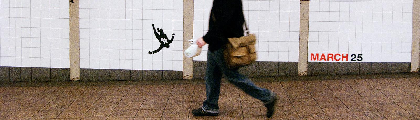 mad-mefn-subway