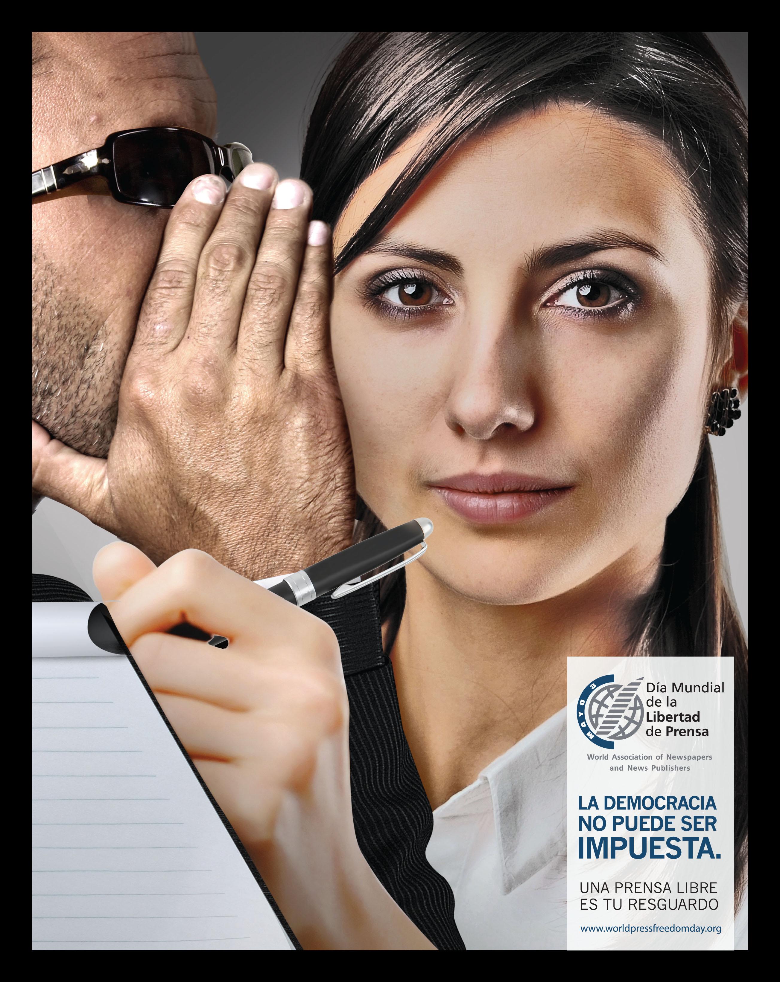 worldpressfreedomday2013_women_s