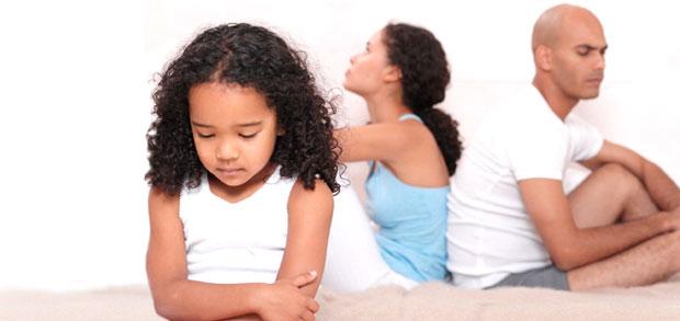 divorcio-ninos