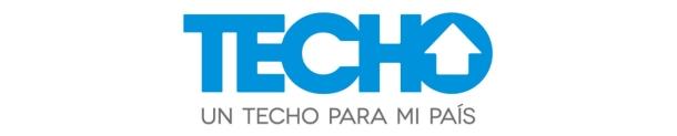 Nnuevo-logo-techo